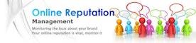 Online Reputation Management – Build Online Trust