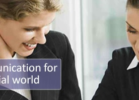 Accent Reduction Courses for Chinese Speakers By Executivelanguagetutors
