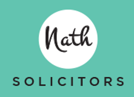 Seeking a way around commercial property legal disputes by NathSolicitors
