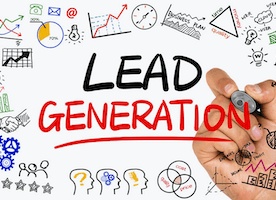 Tips for Lead Generation