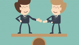 Negotiating And Creating A Win-Win Deal With Your Supplier - 2 Strategies For You To Try