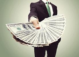 Budget Hotels in Dubai - MakeMyTrip offers best hotel deals for Dubai Hotels