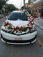 Car Rentals | Rent a Car Rawalpindi |Rent a Car Islamabad| Hire A Car | Self Drive Cars | Cars