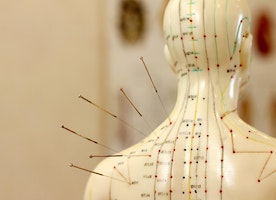 Acupuncture Offers Just The Solution To Deal With Post Surgery Pain