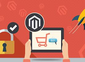 Security of Magento Website: Smart Ways to Boost the Security of Your Magento Website?