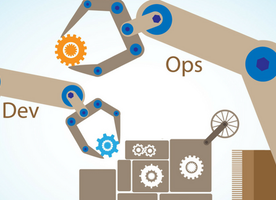 Role of DevOps Foundation Certification Training
