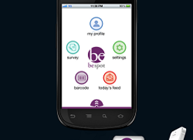 Tangible Benefits of Real Estate Mobile App