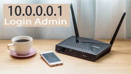 10.0.0.0.1 Xfinity/Comcast ® Router Login IP Address [Official]