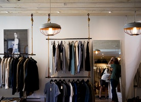 Things You Need To Know Before Starting A Clothing Boutique