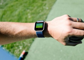 What Does It Take to Build a Fitness App Like FitBit? - Mind Studios