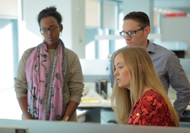 [Watch] Hearst Business Media: Leading with Purpose