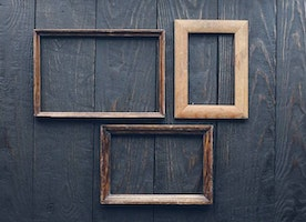 Step by Step Guide On How You Can Make Picture Frames Using Routers