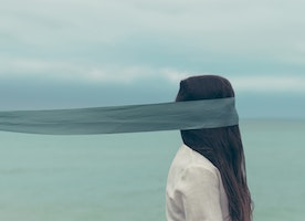 What Anxiety Feels Like For Me