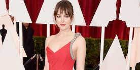 Celeb Discovery Story: How Dakota Johnson Paved Her Own Path to Fame
