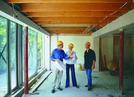 Building Inspection – To Do Before or After Bid