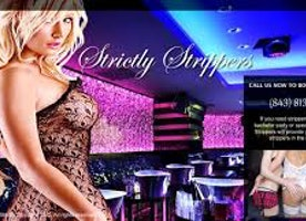 Male Strippers And Female Strippers For All Parties