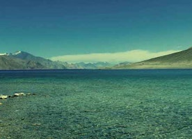 Useful Tips and suggestions for Ladakh Trip