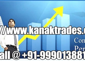Profitable and Effective Bullion, Base Metal and Enery Trading Tips in Commodity Market