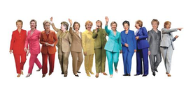 7 Ways to Prepare for Hillary Clinton's Candidacy Announcement