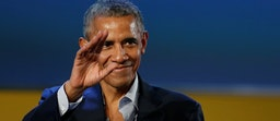 Liberal Pundits, Activists Strike Back After Obama Suggests Democrats Not Move Too Far Left