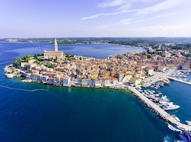 Exciting Experiences that Croatia Offers to Tourists and Visitors