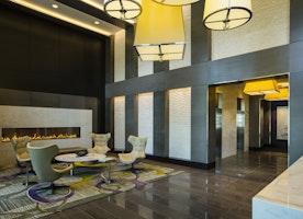 Top Interior Designers In Mumbai / The Ahleys