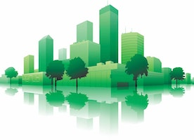 What Makes A Green Building Green? The 3 Hallmarks Of An Eco-Friendly Structure