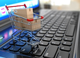 Choosing the Right Ecommerce Platform for Your Needs