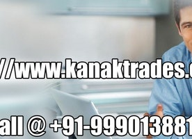 Free Mcx GOLD SILVER TIPS - Today Intraday Trading Commodity Market Live Calls