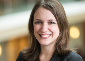 What You Must Know on Getting An MBA: Interview with Shelly Taylor Heinrich, Director of MBA Admissions at Georgetown University