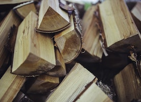 8 Ways to Recycle Your Scrap Lumber
