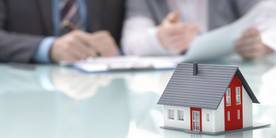 Top 10 Tips to Consider When Buying an Investment Property
