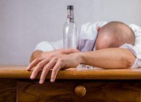 5 Simple Steps To Avoid Drug Habit