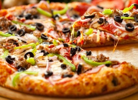 Favorite Pizza Hut Menu that You Should Not Miss