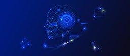 The Rise Of AI and Its Integration Into Everyday Tasks