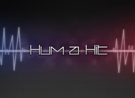 The Hum A Hit Application Review
