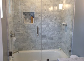 How to optimize space with Small Bathroom Ideas