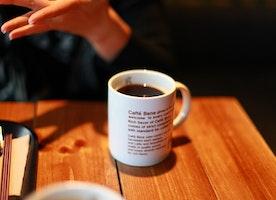 How to choose right travel mug