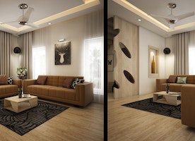 Advantages and Disadvantages of Wooden Flooring