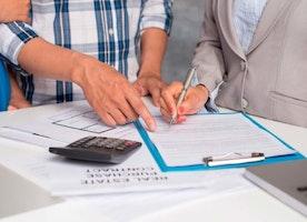 Actual Estate Renewal Schooling Assist Experts