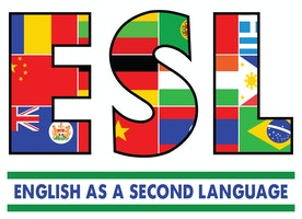 Tips for Teaching ESL Students