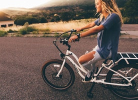6 Things You Need to Bike to Work