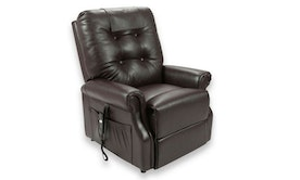 5 Great Benefits of Using a Lift Chair