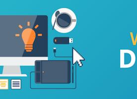 Agile Web Development: An Overview
