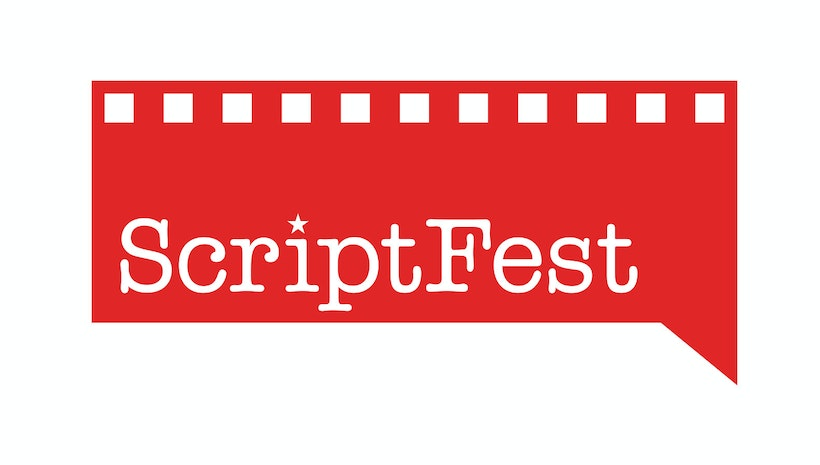 The ScriptFest and the Great American PitchFest Happening in LA June 2017