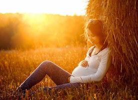 Ugly Beautiful: Pushing Through Post Partum Depression