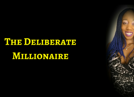 You Could Be The First Millionaire In Your Family – 3 Considerations