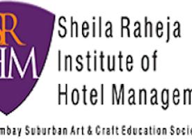 Top hotel management college in mumbai