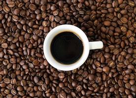 Top 5 Health Benefits Of Drinking Espresso Coffee