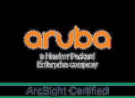 How to Pass Aruba HPE6-A41 Exam? Let's Prepare